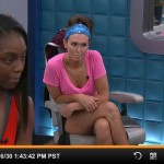 bb17-feeds-20150630-1343-day-aud