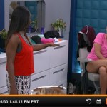 bb17-feeds-20150630-1345-day-aud