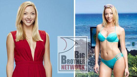 Liz and Julia Nolan on Big Brother 17