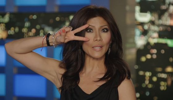 "Julie Chen warns, ""Don't Sleep,"" as Big Brother After Dark returns"
