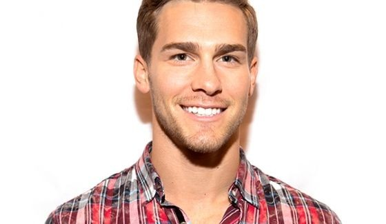 Clay Honeycutt