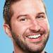 Jeff Weldon on Big Brother 17