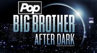 Big Brother After Dark on Pop TV