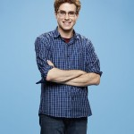 Houseguest Steve Moses