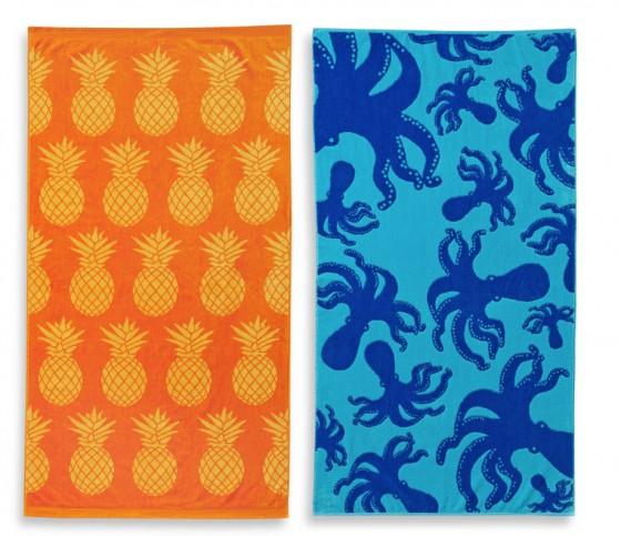 BB17-Beach-Towels