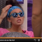 BB17-Live-Feeds-0630-12