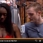 BB17-Live-Feeds-0630-14