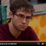 BB17-Live-Feeds-0630-16