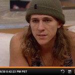 BB17-Live-Feeds-0630-17