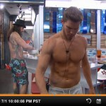 BB17-Live-Feeds-0701-12