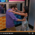 BB17-Live-Feeds-0701-13