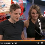 BB17-Live-Feeds-0701-14