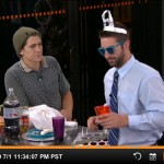 BB17-Live-Feeds-0701-15