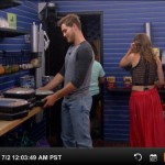 BB17-Live-Feeds-0701-16