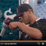 BB17-Live-Feeds-0701-17