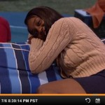 BB17-Live-Feeds-0706-11