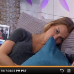BB17-Live-Feeds-0706-12