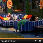 BB17-Live-Feeds-0706-13