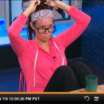 BB17-Live-Feeds-0706-14