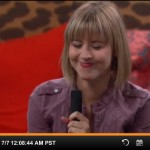 BB17-Live-Feeds-0706-15