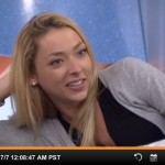 BB17-Live-Feeds-0706-16