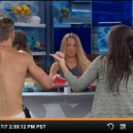 BB17-Live-Feeds-0707-1