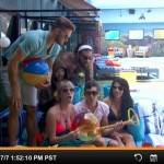 BB17-Live-Feeds-0707-2