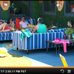 BB17-Live-Feeds-0707-6