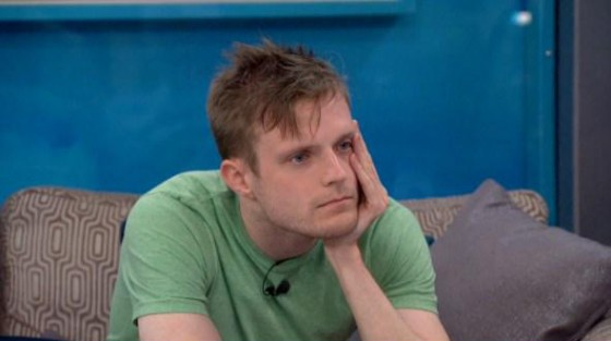 BB17-Live-Feeds-0712-main