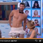BB17-Live-Feeds-0713-13