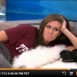 BB17-Live-Feeds-0713-15