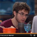 BB17-Live-Feeds-0715-1