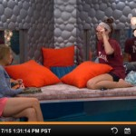 BB17-Live-Feeds-0715-2