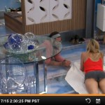 BB17-Live-Feeds-0715-3