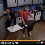 BB17-Live-Feeds-0715-6