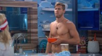 BB17-Live-Feeds-0715-main