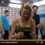 BB17-Live-Feeds-0716-3