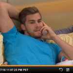 BB17-Live-Feeds-0716-5