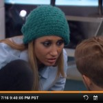 BB17-Live-Feeds-0716-6