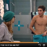 BB17-Live-Feeds-0720-3