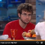 BB17-Live-Feeds-0720-5