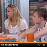 BB17-Live-Feeds-0720-6