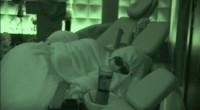 BB17-Live-Feeds-0720-main