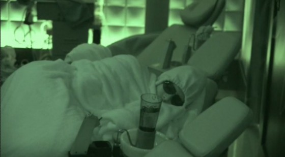 BB17-Live-Feeds-0720-main