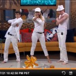 BB17-Live-Feeds-0721-11