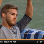 BB17-Live-Feeds-0721-15