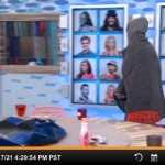 BB17-Live-Feeds-0721-16