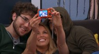 BB17-Live-Feeds-0721-main