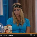BB17-Live-Feeds-0724-13