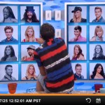 BB17-Live-Feeds-0724-15